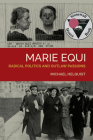 Marie Equi: Radical Politics and Outlaw Passions Cover Image