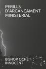 Perills d'Argançament Ministerial Cover Image