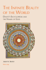 The Infinite Beauty of the World; Dante's Encyclopedia and the Names of God (Leeds Studies on Dante #4) Cover Image