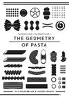 The Geometry of Pasta Cover Image