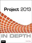 Project 2013 in Depth Cover Image