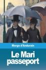 Le Mari passeport Cover Image