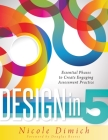Design in 5: Essential Phases to Create Engaging Assessment Practice Cover Image