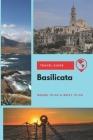 Basilicata Travel Guide: Where to Go & What to Do Cover Image