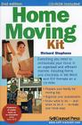 Home Moving Kit Cover Image