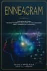 Enneagram: 3 Books in 1. The Most Powerful Collection of Self Discovery: Tarot, Numerology, Astrology Cover Image
