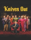 Knives Out: Screenplay Cover Image