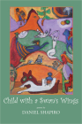 Child with a Swan's Wings Cover Image