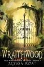 Wraithwood Cover Image