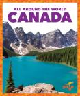 Canada (All Around the World) Cover Image