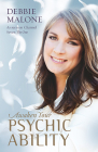 Awaken Your Psychic Ability Cover Image