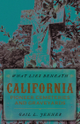 What Lies Beneath: California Pioneer Cemeteries and Graveyards Cover Image