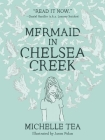 Mermaid in Chelsea Creek Cover Image