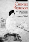 Chinese Religion: An Anthology of Sources Cover Image