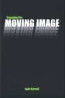 Engaging the Moving Image (Yale Series in the Philosophy and Theory of Art) Cover Image