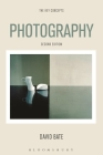 Photography: The Key Concepts Cover Image
