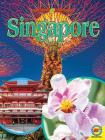 Singapore (Exploring Countries) Cover Image