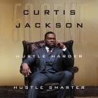 Hustle Harder, Hustle Smarter: Untitled Cover Image