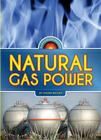 Harnessing Energy: Natural Gas Power Cover Image