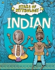 Stars of Mythology: Indian Cover Image