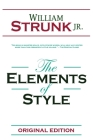 The Elements of Style Cover Image
