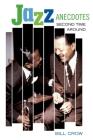 Jazz Anecdotes: Second Time Around Cover Image