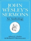John Wesley's Sermons: An Anthology Cover Image