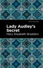 Lady Audley's Secret Cover Image