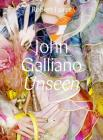 John Galliano: Unseen Cover Image
