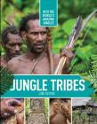 Jungle Tribes Cover Image