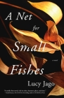 A Net for Small Fishes Cover Image