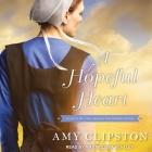 A Hopeful Heart Lib/E Cover Image