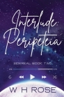 Interlude: Peripeteia Cover Image