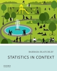 Statistics in Context Cover Image