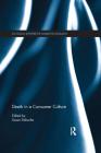 Death in a Consumer Culture (Routledge Interpretive Marketing Research) Cover Image