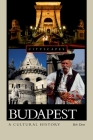 Budapest: A Cultural History (Cityscapes) Cover Image