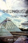 The linguist Cover Image