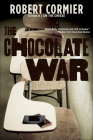 The Chocolate War (Readers Circle (Delacorte)) Cover Image