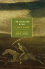 The Flanders Road Cover Image