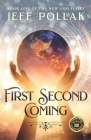 First Second Coming Cover Image