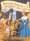 Rumpelstiltskin's Daughter Cover Image