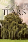 A Mother's Tears Cover Image