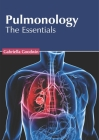 Pulmonology: The Essentials Cover Image