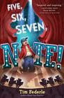 Five, Six, Seven, Nate! Cover Image