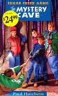 Sugar Creek Gang Set Books 7-12 (shrinkwrapped set) (Sugar Creek Gang Original Series) Cover Image