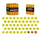 BuzzFeed Magnets (RP Minis) Cover Image