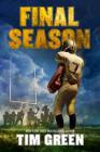 Final Season Cover Image