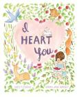 I Heart You Cover Image