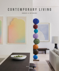 Contemporary Houses & Interiors Cover Image