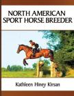 North American Sport Horse Breeder Cover Image